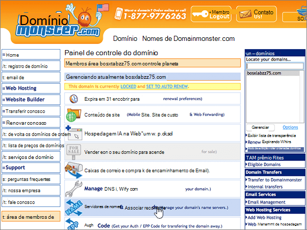 DomainMonster-BP-botão-1-1