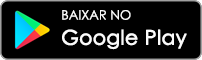 Botão da Google Play Store