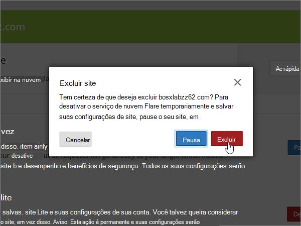 Cloudflare-BP-botão-1-3