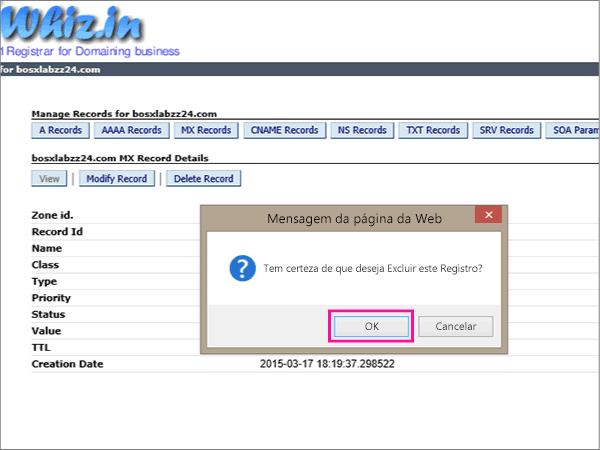 WhizIn-BP-Configure-2-6