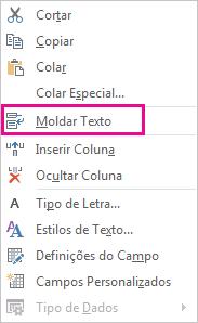 Definição de Idioma do Outlook Web App