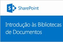 Miniatura_Introdução às bibliotecas de documentos