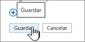 Poupe mudanças rápidas na barra de lançamento