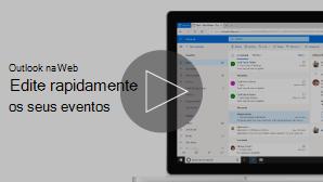 Imagem em miniatura de editar vídeo do evento