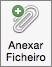 Botão Anexar Ficheiro