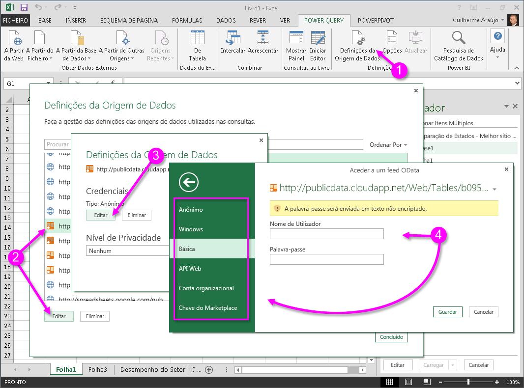Barra de ferramentas da página Web no Office SharePoint Server 2007