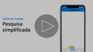 Miniatura do vídeo Pesquisa simplificada - clique para reproduzir