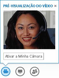 O botão Recortar aparece em parte do separador Ferramentas de Imagem