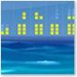 Série Windows Media 9