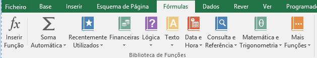Grupo Biblioteca de Funções