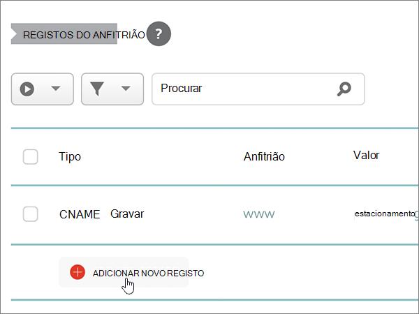 Namecheap-BP-Configure-1-5