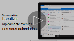 Imagem de miniatura do vídeo localizar eventos