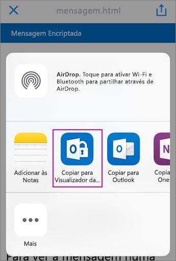 Visualizador da OME com Yahoo 3