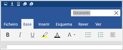 Mudar o nome de ficheiro