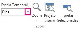 Iniciar sessão no Office com conta Microsoft