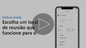 Miniatura do vídeo Assistente da localização da reunião - clique para reproduzir