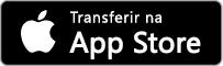 Botão App Store da Apple