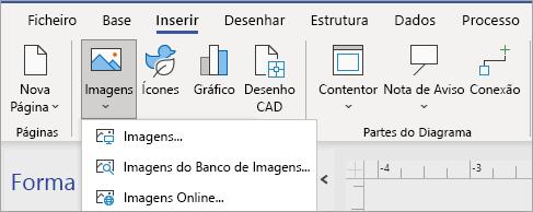 Imagens do Banco de Imagens