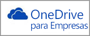 Ícone do OneDrive para Empresas