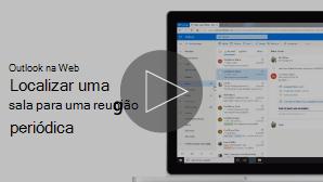 Imagem em miniatura do vídeo localizar um quarto