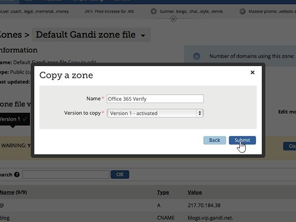GandiNet-BP-Configure-1-5-2