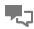 ícone Conversações