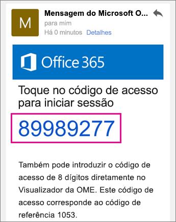 Visualizador da OME com o Gmail 4