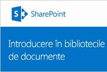 Imagine redusă_Introducere în bibliotecile de documente