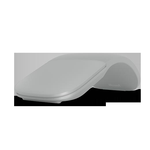 Microsoft Surface arc mouse 520