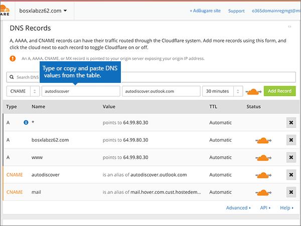 Cloudflare-BP-configurarea-3-1