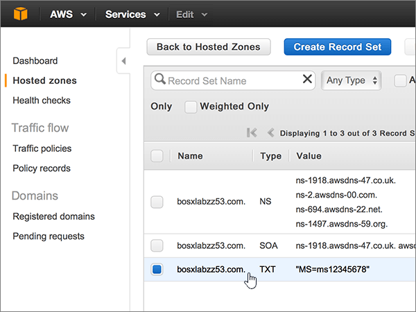 AWS-BP-Configure-4-1