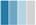 Butonul Culoare după valoare pentru intervale de numere