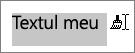 Glisați peste text pentru a aplica copiat de formatare