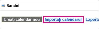 google calendar tasks - import calendar