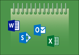 Obiectivul utilizatorului - Planificarea proiectului