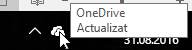onedrive personal
