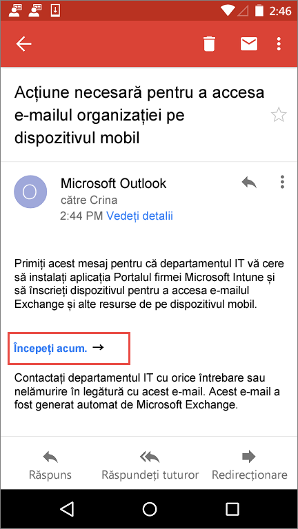 MDM_Android_1_InitialEmail
