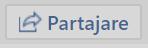 Partajare - 2