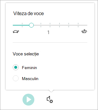 Cititor captivant viteză vocală și sex