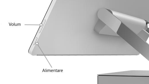 SurfaceStudio-diagramă-side_en