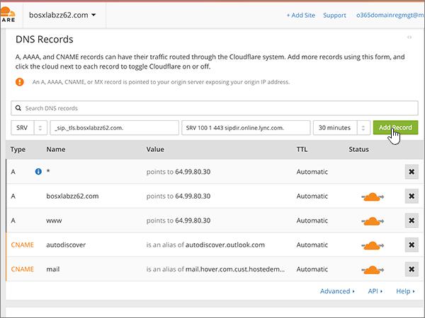 Cloudflare-BP-configurarea-5-7