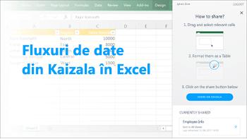 Captură de ecran: Publicat un tabel cu date de la anchetă
