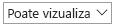 Alegeți permisiunile pentru utilizatori la pagina wiki Sharepoint Online