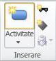 Task Insert Area image.