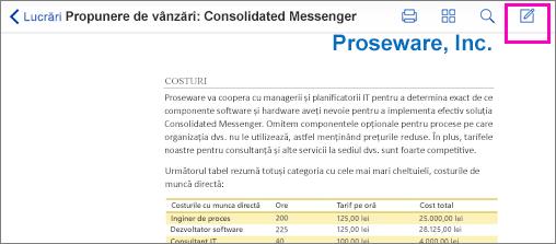 Instrument de marcaj PDF