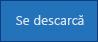 Selectați acest buton pentru a descărca Asistentul pentru recuperare și asistență pentru Office 365