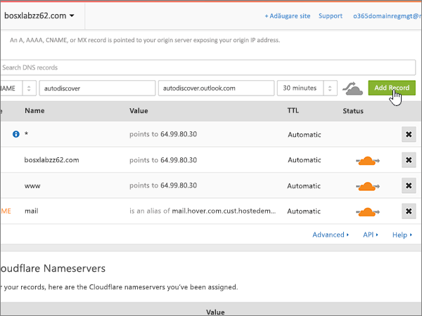 Cloudflare-BP-configurarea-3-2