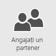 Angajați un partener pentru a vă ajuta să implementați Office 365