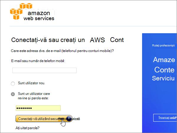 AWS-BP-Configure-1-1