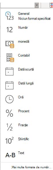 Ecranul vertical format număr